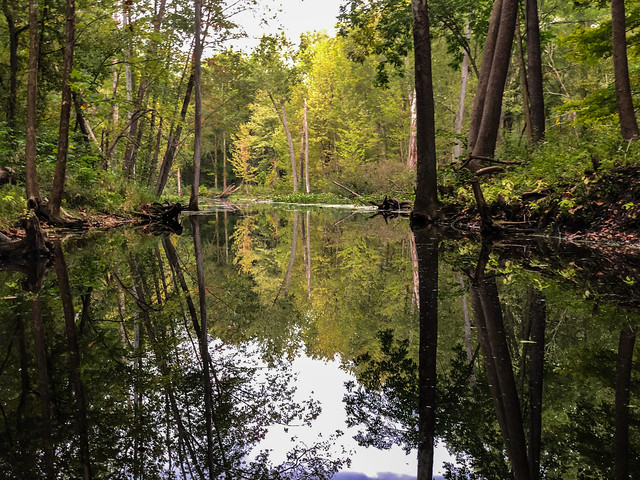 Chain O' Lakes (1)