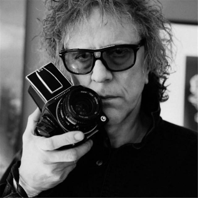 Mick_Rock_photo