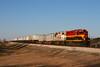 KCS 2810 - Richardson TX by KB5WK