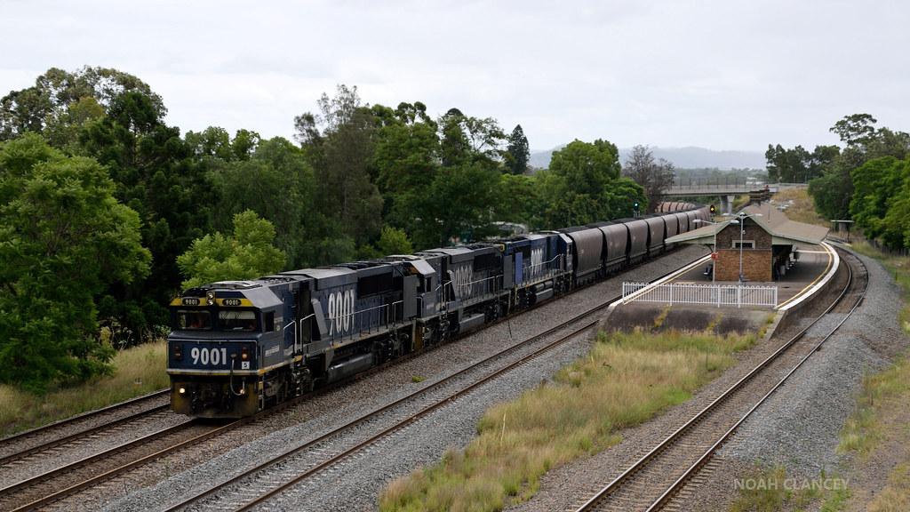 PN Coal by Noah_Clancey