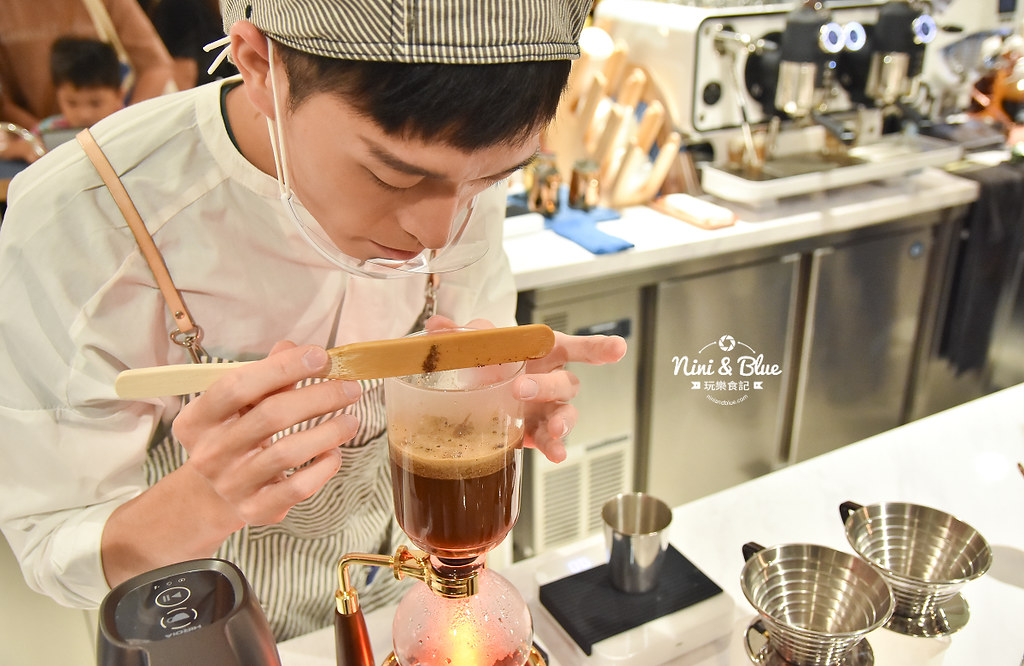 新光三越甜點 咖啡 下午茶 kafeD 30
