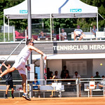 4. SWICA Hergiswil Open 11.-15.09.2019