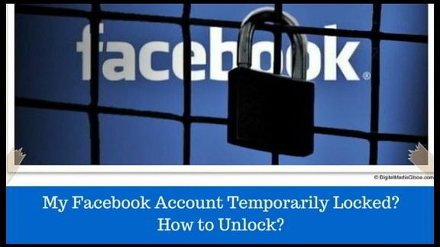 My-Facebook-Account-Temporarily-Locked-1280x720
