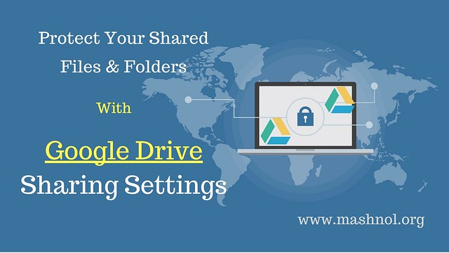 Google-Drive-Sharing-Settings