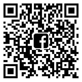 fb qr code 南北貨