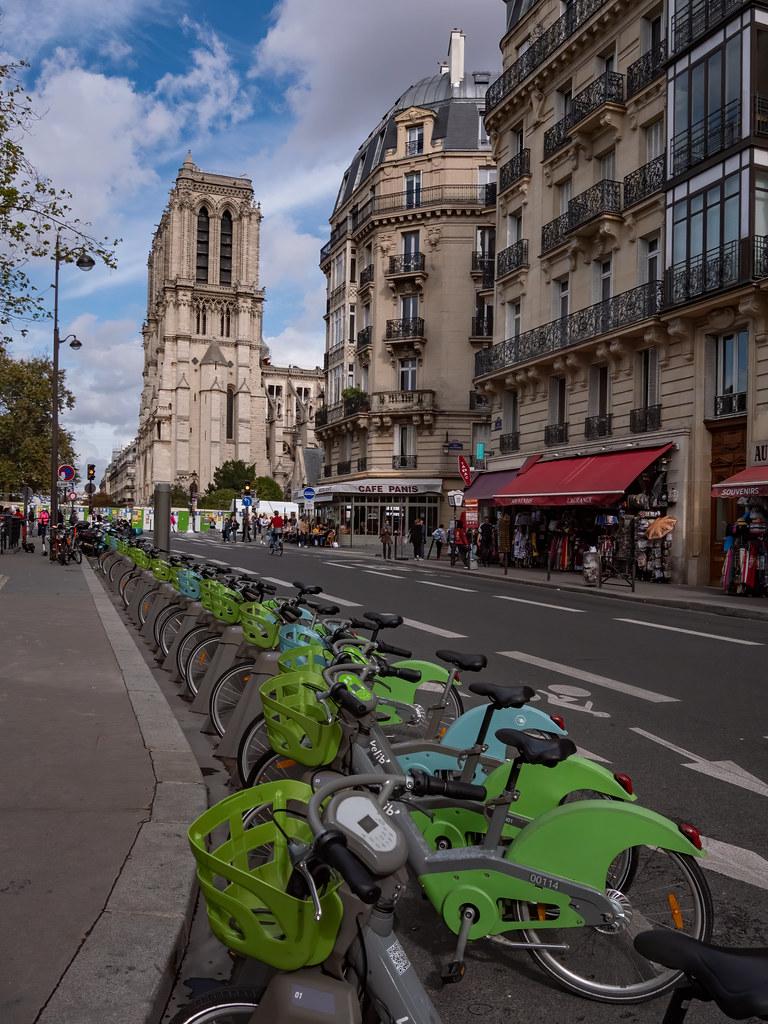 A Paris en vélo... 48840486247_79cef5aac2_b