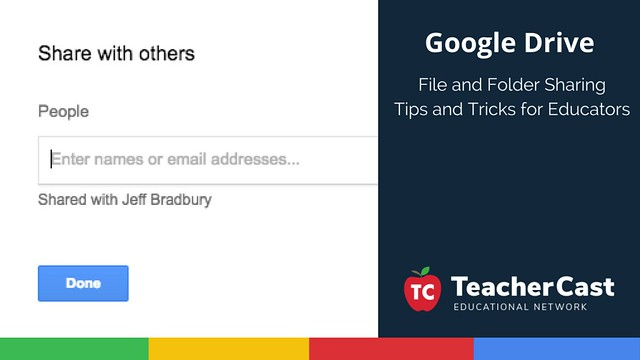 Sharing-Google-Drive-Files-and-Folders-1024x576