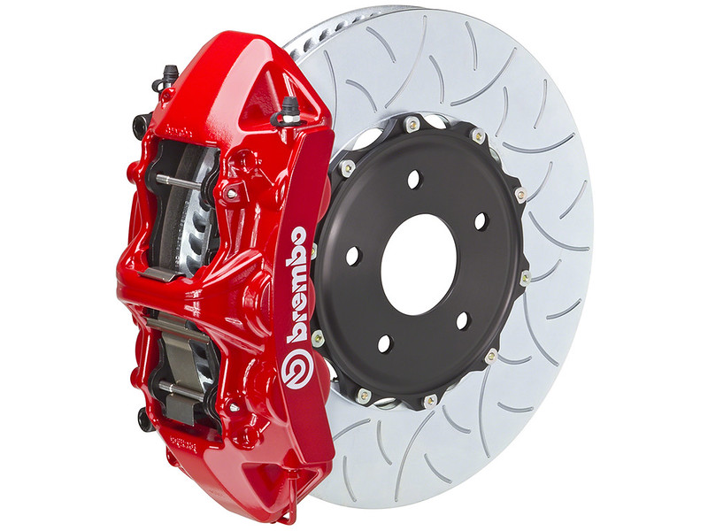 brembo-n-caliper-6-piston-2-piece-350-380mm-slotted-type-3-red-hi-res_original
