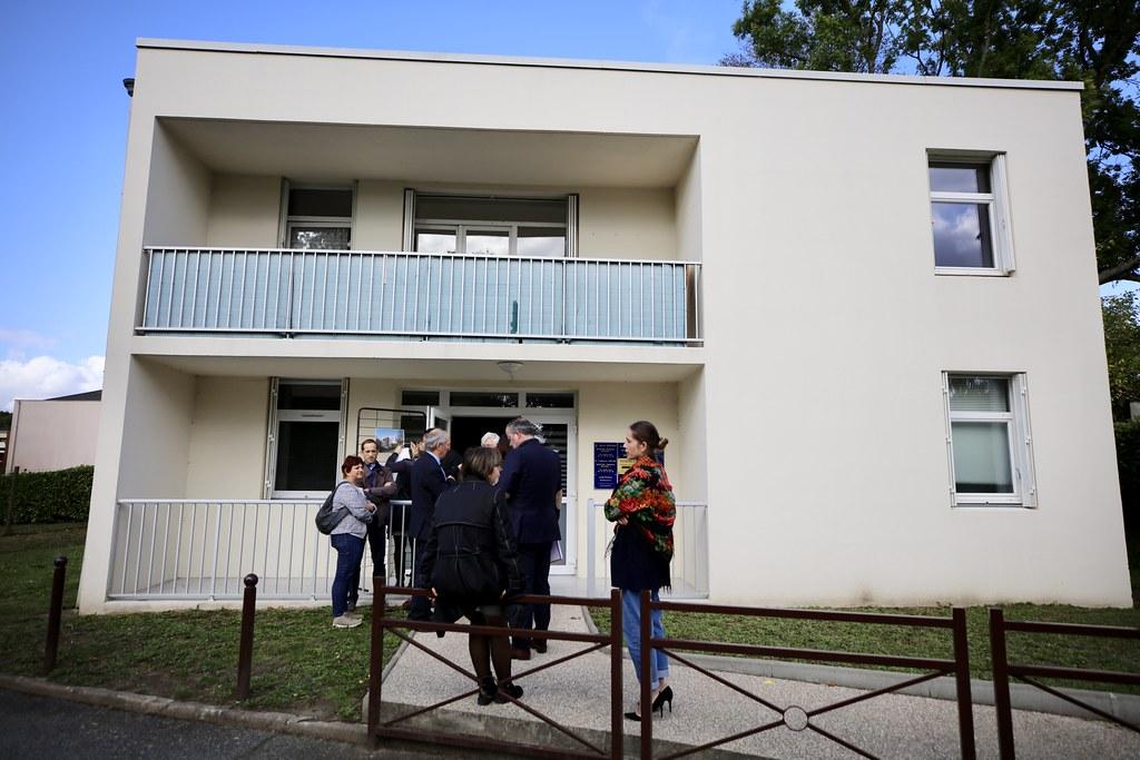 Rencontres des femmes dans Yvelines - Site de rencontre gratuit Yvelines