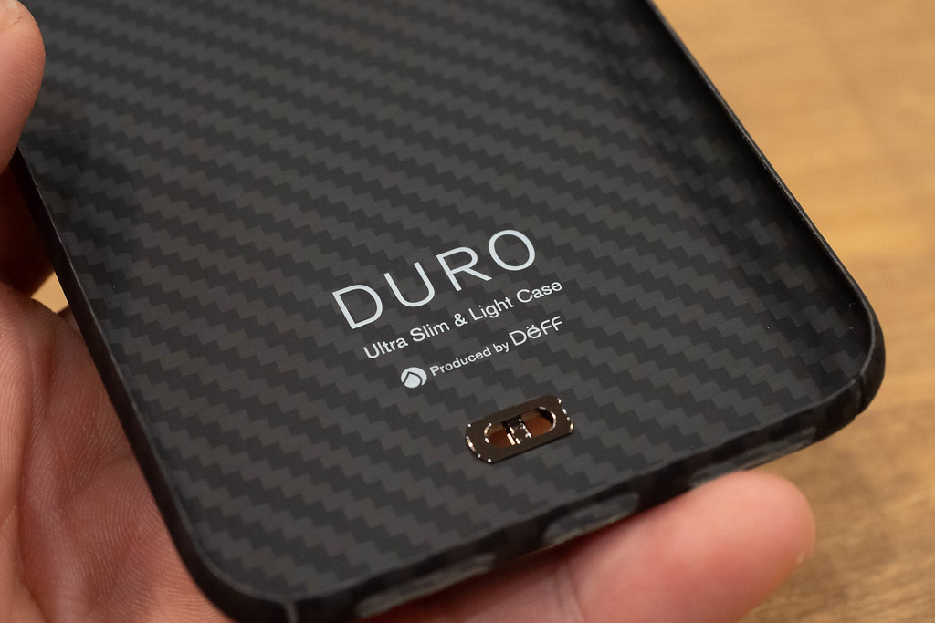 Deff_Ultra_Slim_Light_Case_DURO-7