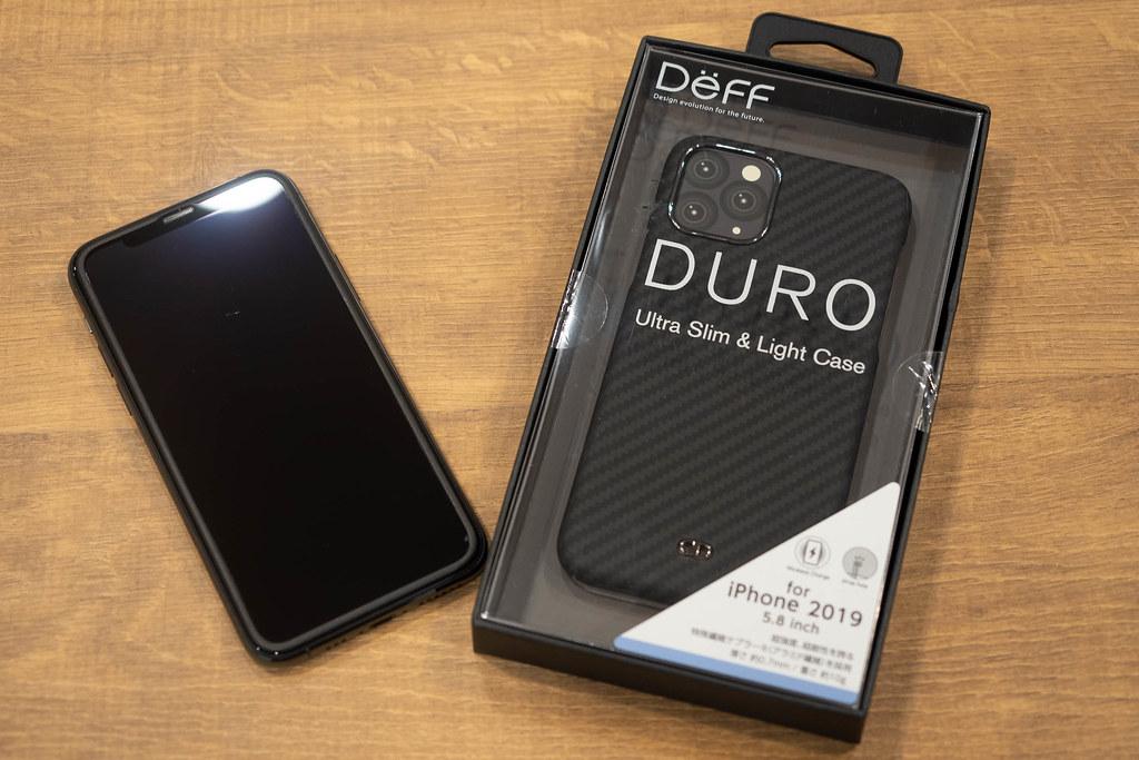 Deff_Ultra_Slim_Light_Case_DURO-1
