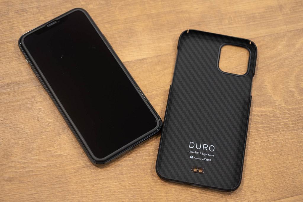 Deff_Ultra_Slim_Light_Case_DURO-9