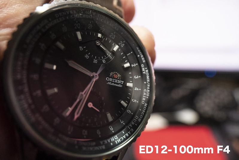 ED12-200mm & 12-100 & RF35mm_06