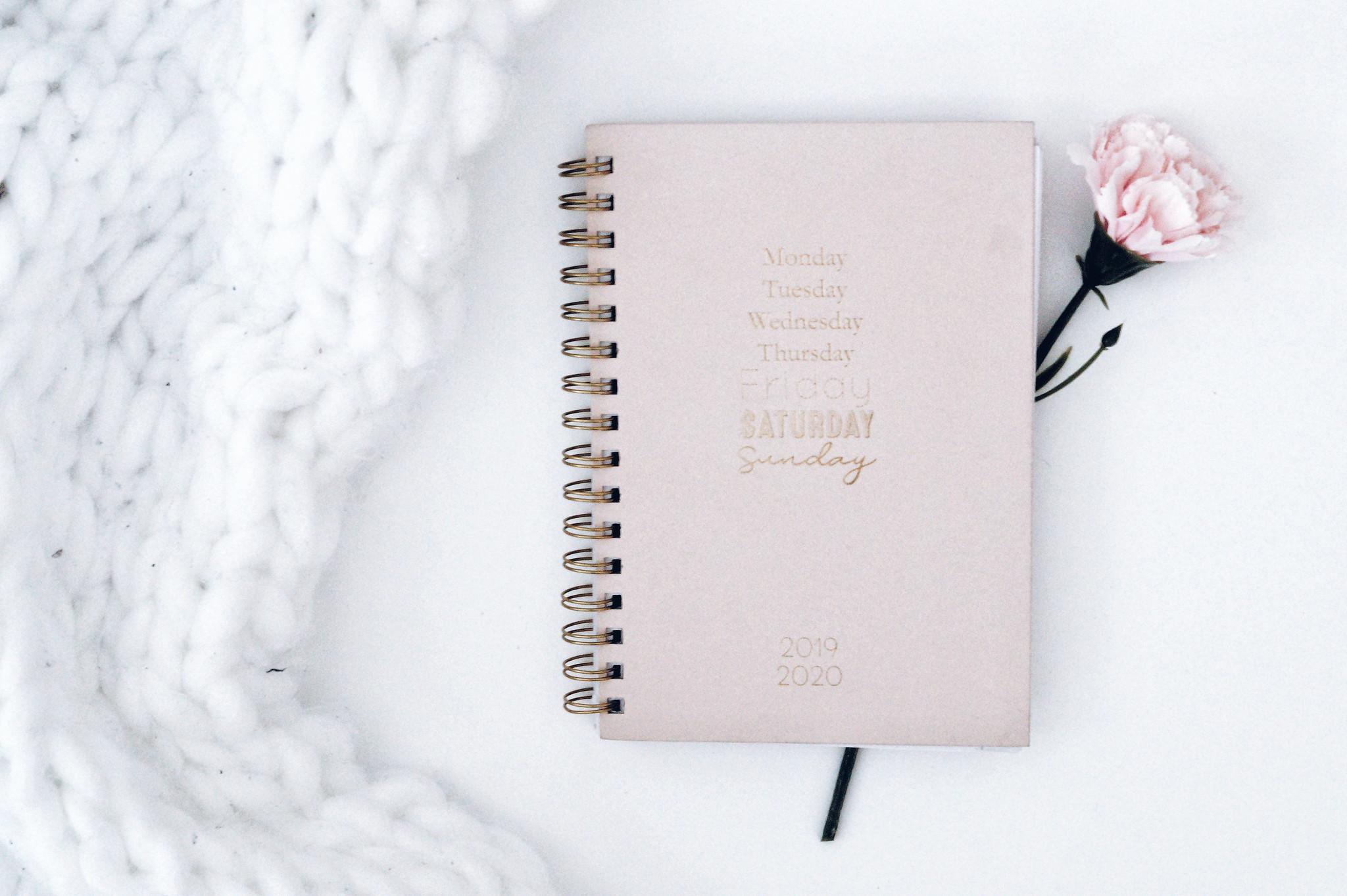 kalenteri-blogi