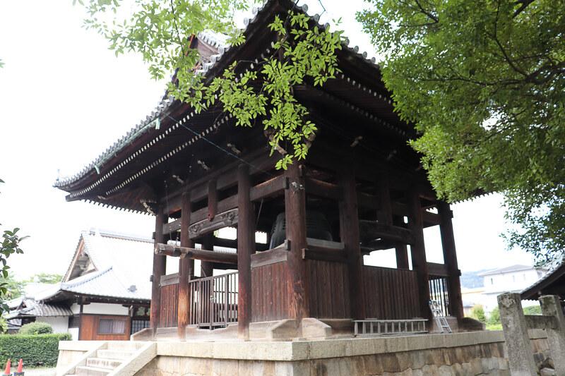 toyokuni_16