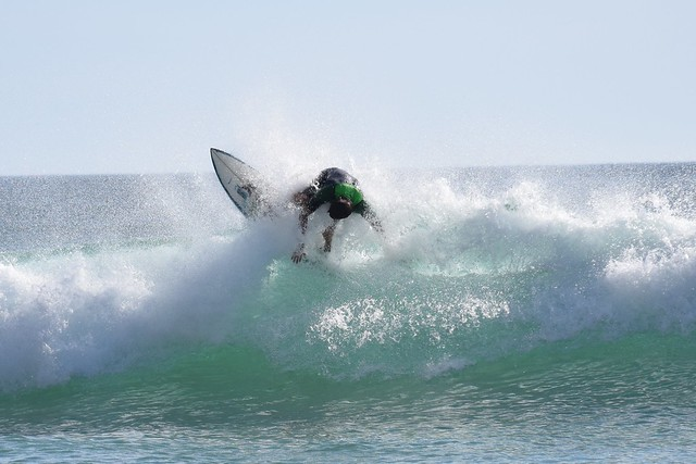 Surf Zavial