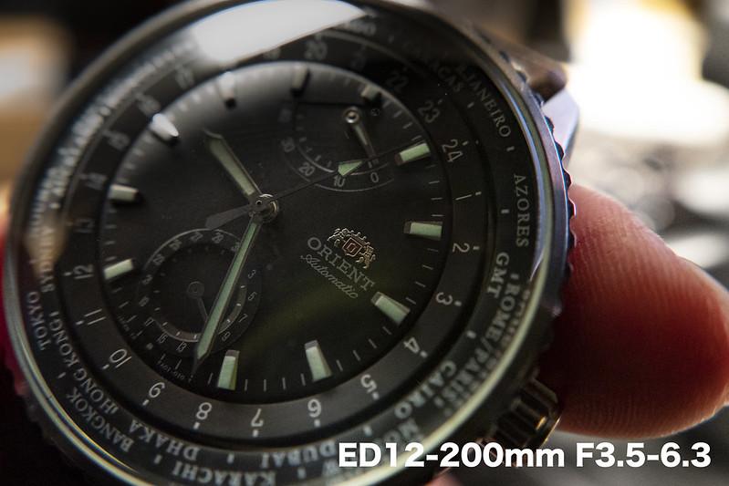 ED12-200mm & 12-100 & RF35mm_05