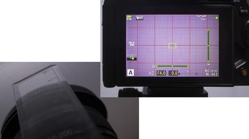 ED12-200mm & 12-100 & RF35mm_03