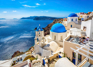 Low Cost Holidays to Greece   All Inclusive Holidays to Greece   Book it now
