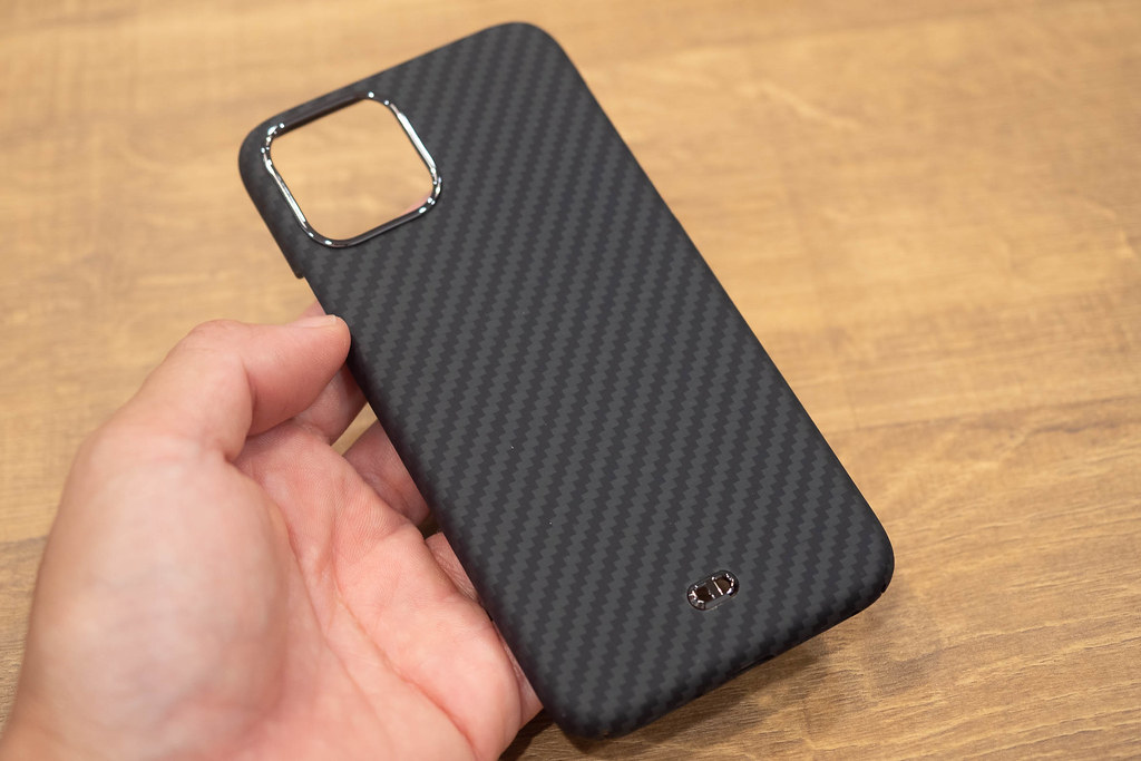 Deff_Ultra_Slim_Light_Case_DURO-3