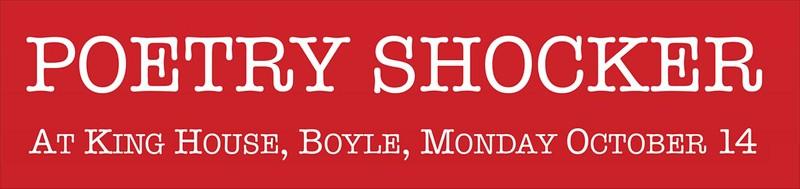 Poster-A4-Boyle