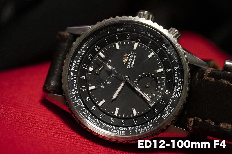 ED12-200mm & 12-100 & RF35mm_09