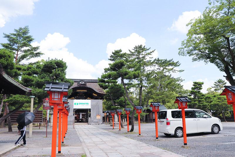 toyokuni_15