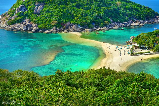 Thailand - photos by Benjamin Heine-423 copy