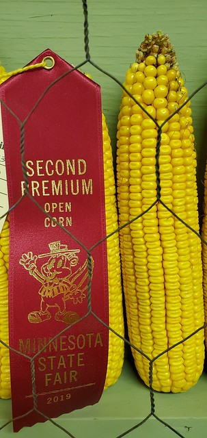 Second Premium