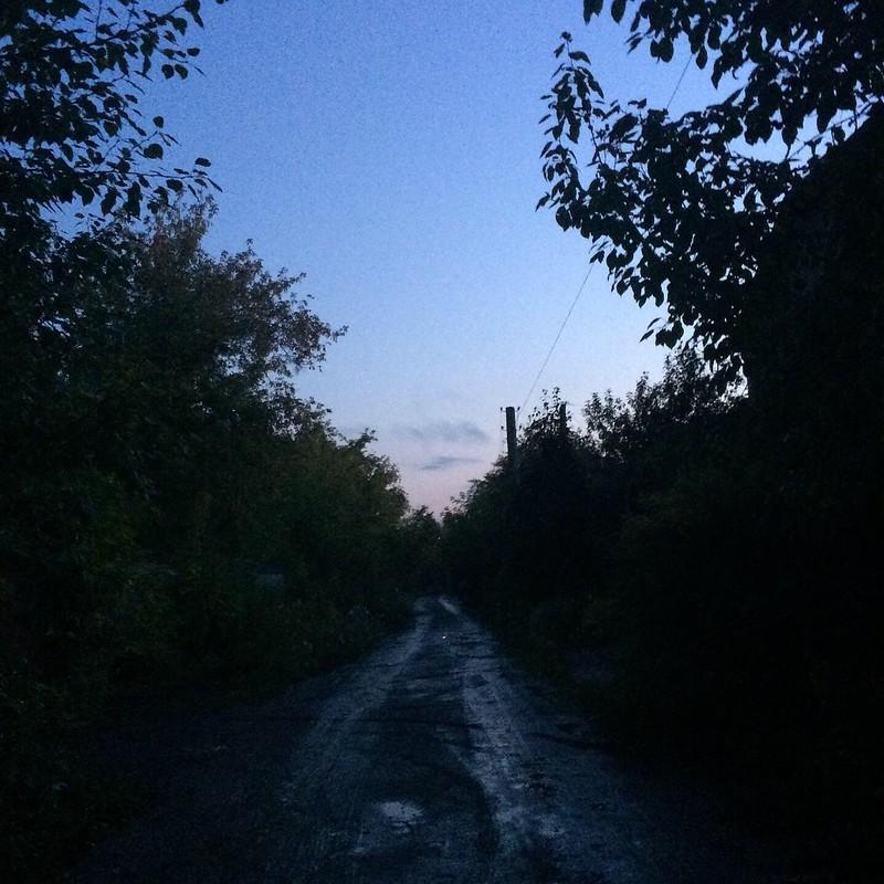 Печерская сентября