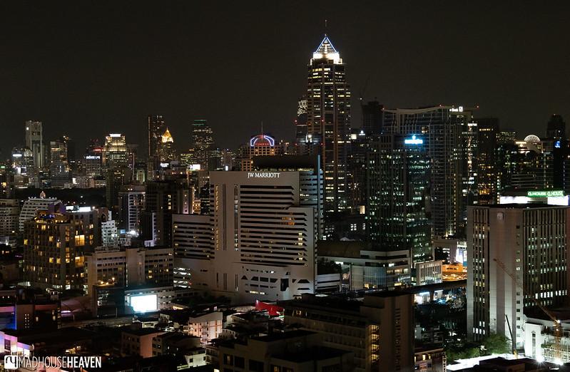 Thailand - 0462