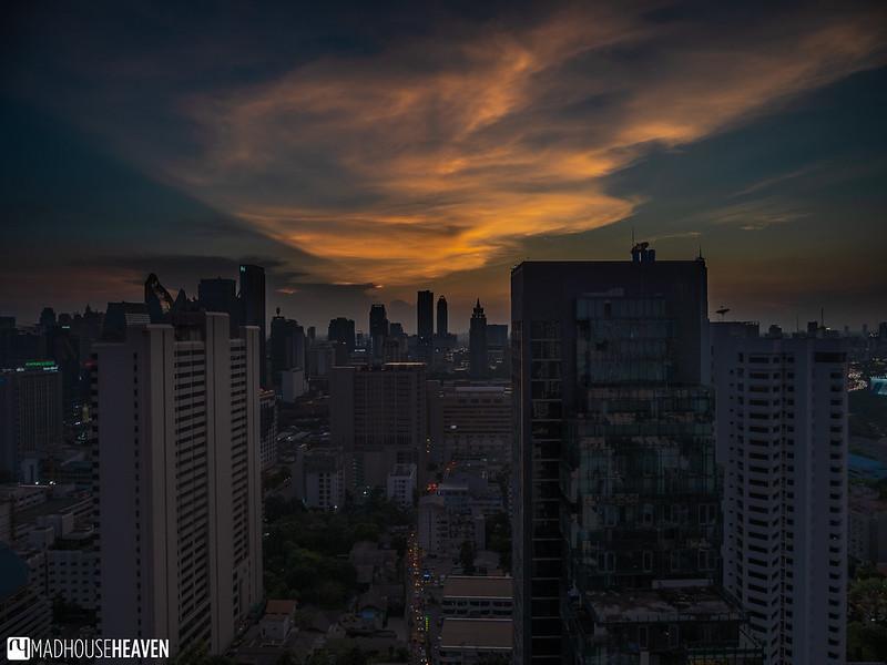 Thailand - 0410