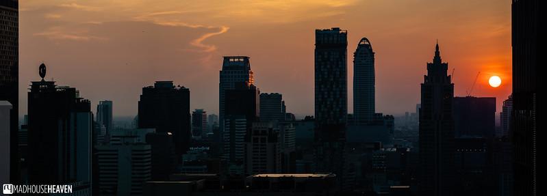 Thailand - 0338-HDR-Pano