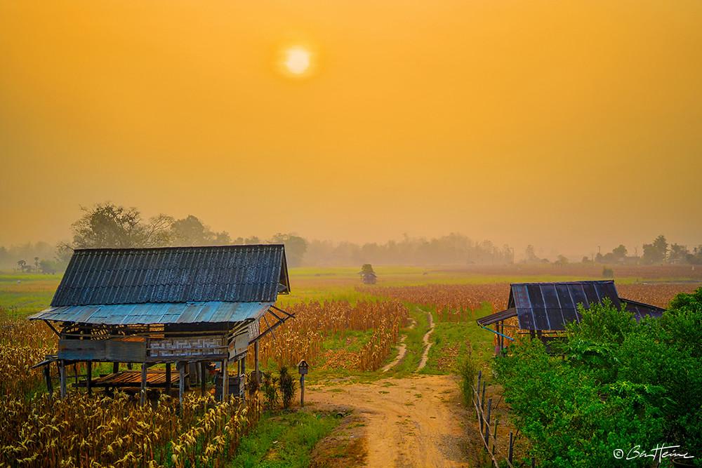 Thailand - Ben Heine Photography-157 copy
