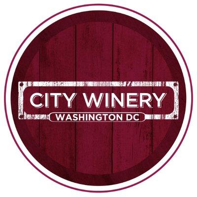 City Winery 5