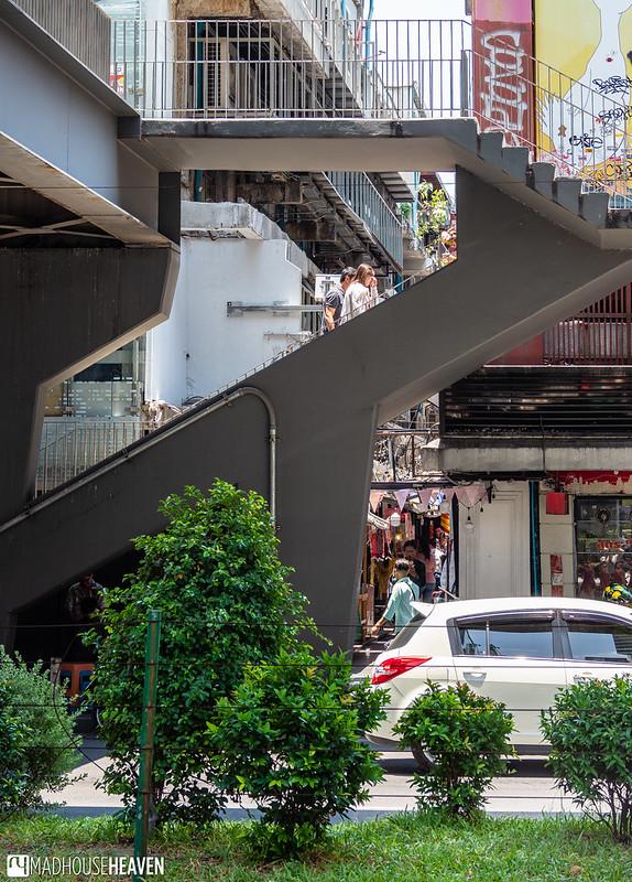 Thailand - 0471