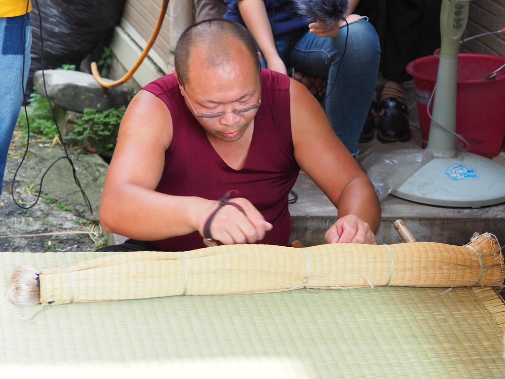 台南後壁製蝶所 (40)