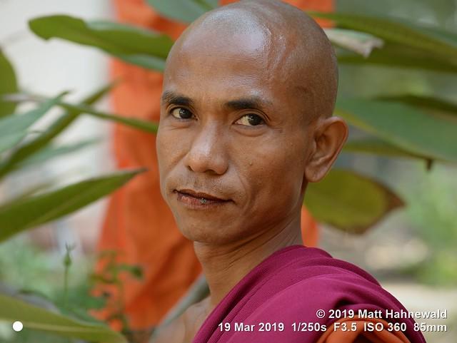 2019-03a Burma (32)
