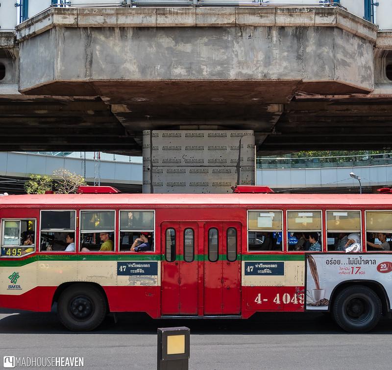 Thailand - 0467