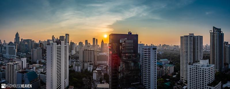 Thailand - 0192-HDR-Pano