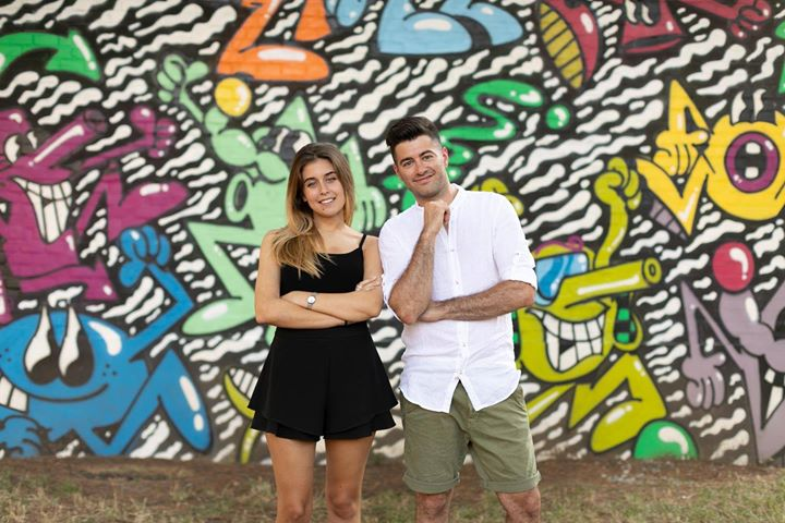 """""""Credere nei sogni"""" un giovane castellano Matteo Dal Pane si inserisce nel mercato musicale"""