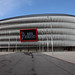 Stadion Athletic de Bilbao