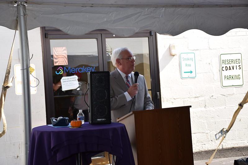 6th Annual Delaware County Community Health Fair