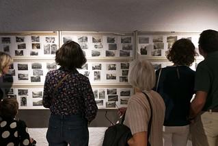 Inauguració Exposició Philandorre. 04/10/2019