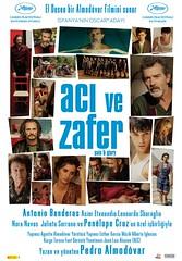 Aci_Ve_Zafer_Afis_01
