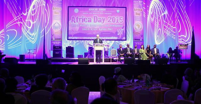 2015-05-27-AFRICA-DAY-4-PRDCTNS