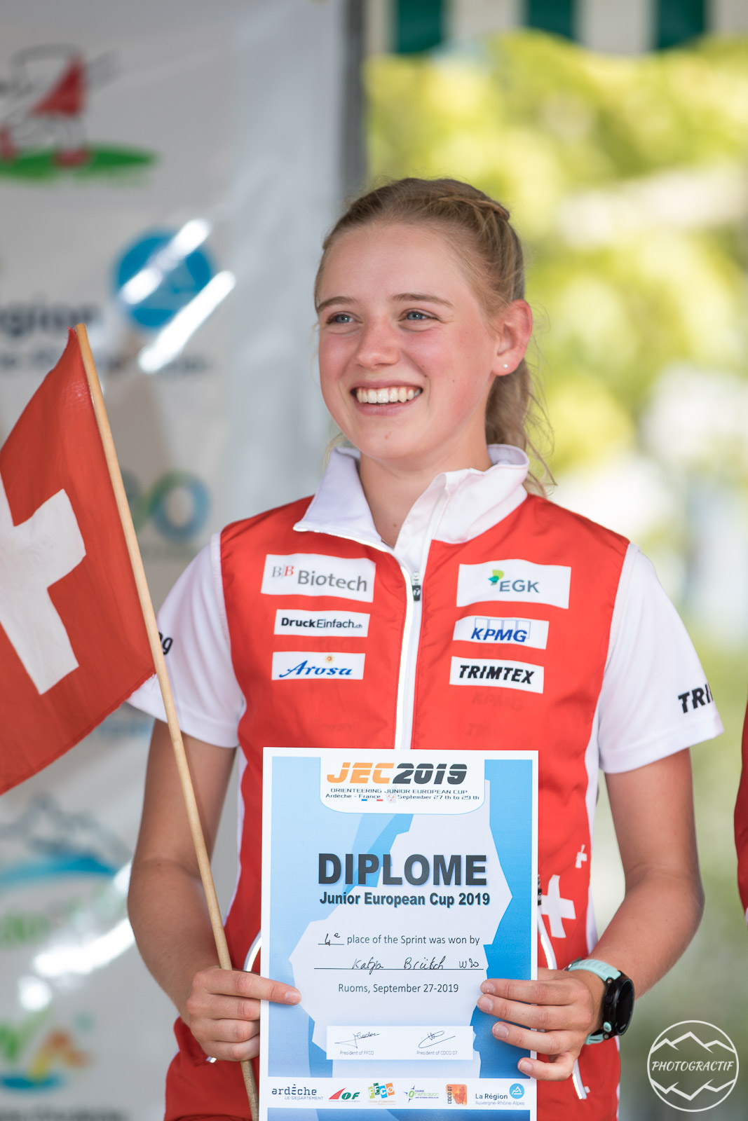 JEC 2019 Sprint Podium (97)
