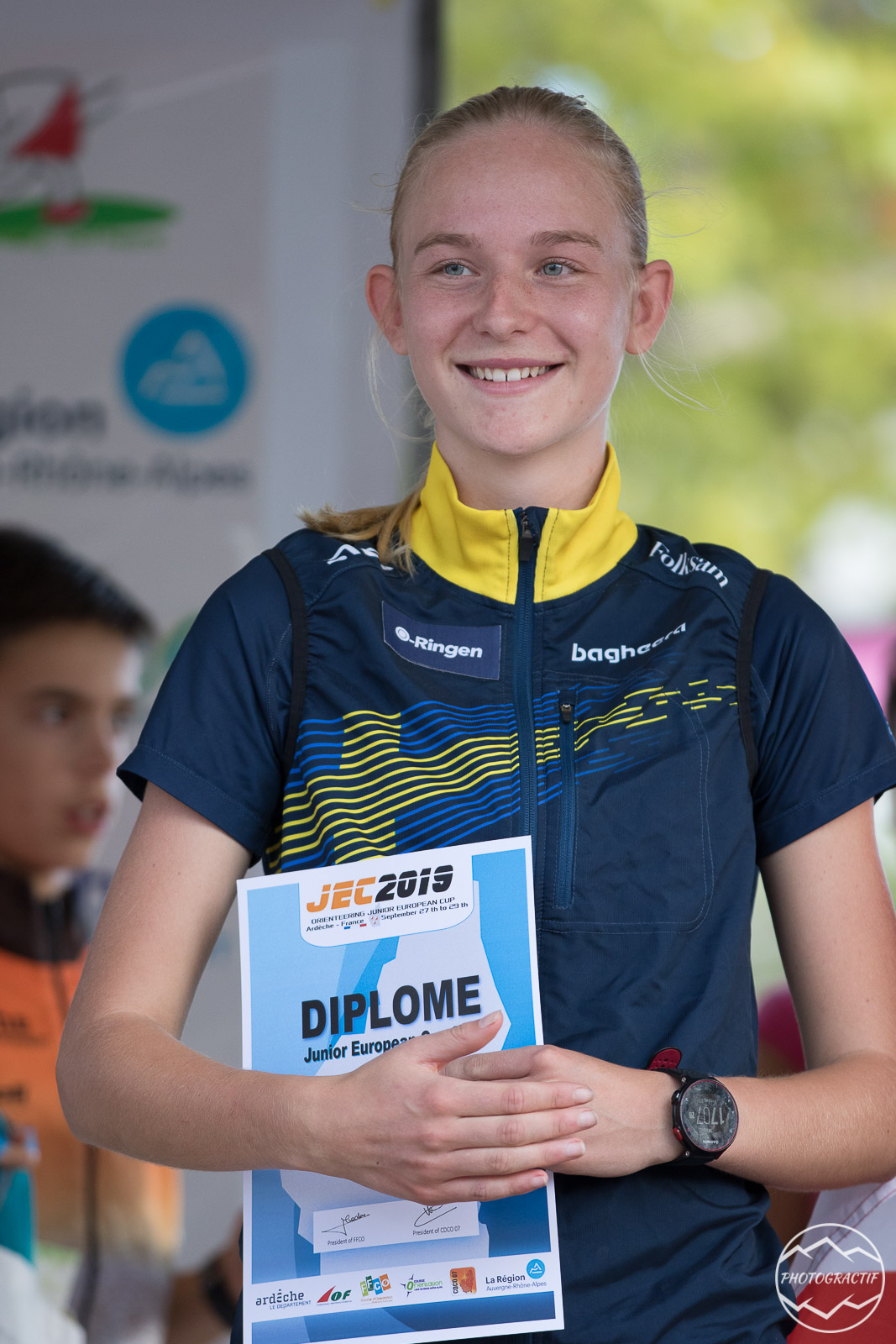 JEC 2019 Sprint Podium (26)