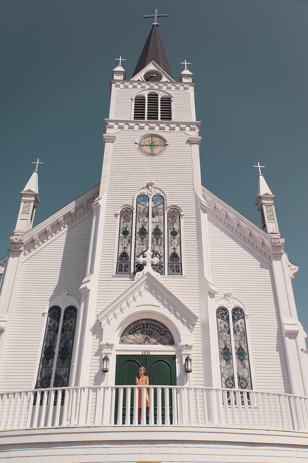 18mackinacisland-michigan-stannes-church-travel