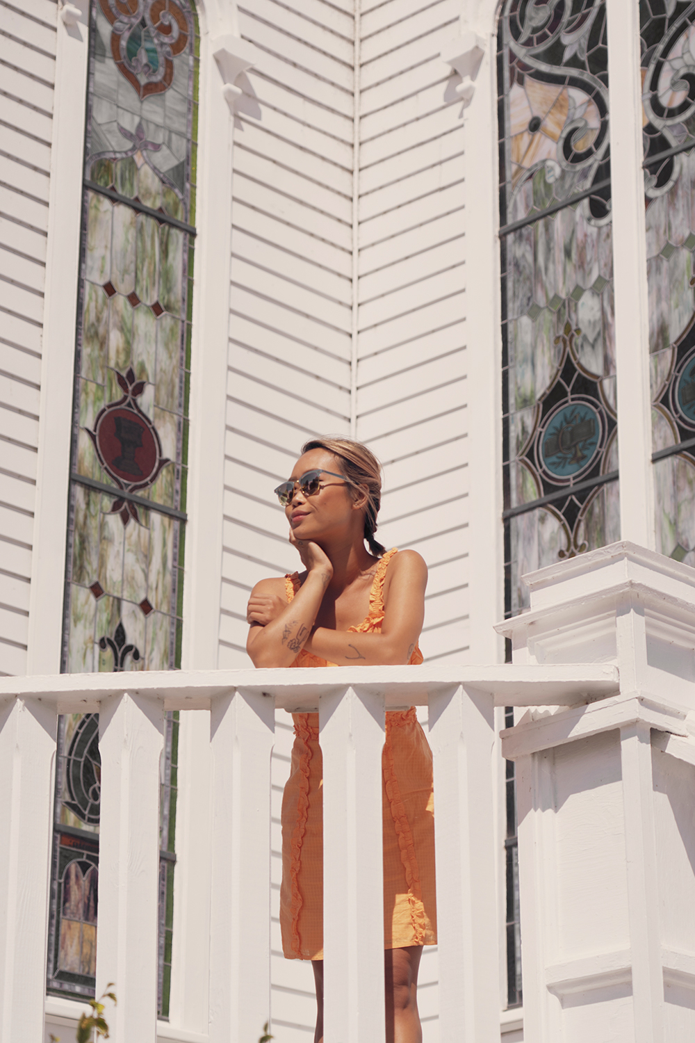 19mackinacisland-michigan-stannes-church-travel-style-ootd